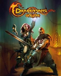 Drakensang Online Gratis