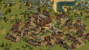 evolucion forge of empires