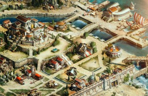 02-sparta-war-of-empires