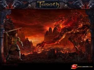 tanoth online