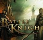 BattleKnight juego de navegador