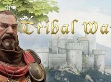 Guerras Tribales