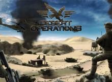 Desert-Operations-logo