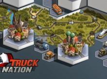 Truck-Nation-juego-navegador