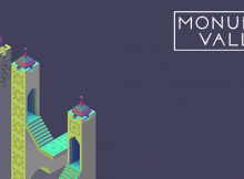 Monument Valley IOS Android