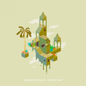 monument-valley-android