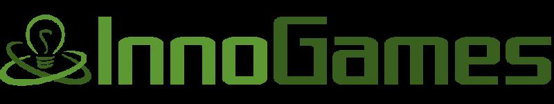 Juegos de navegador Innogames