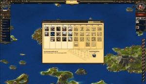 Unidades Grepolis