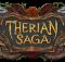 Juego de rol Therian Saga