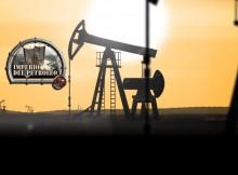 Juego Imperio del petroleo