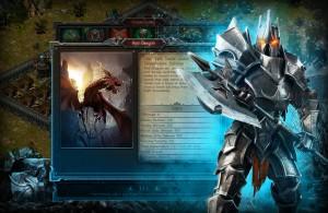 04-stormfall-age-of-war