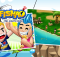 Fishao juego online