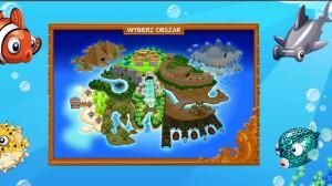 Mapa zonas fishao
