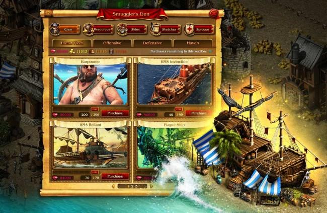 pirates_tides_of_fortune_guarida